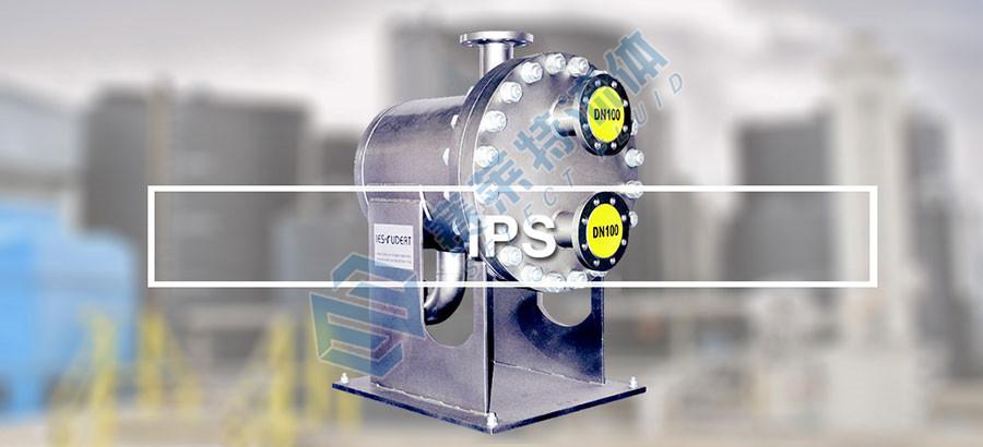 壳管式换热器的效率_板壳式换热器_换热设备_常州赛莱特流体控制设备有限公司